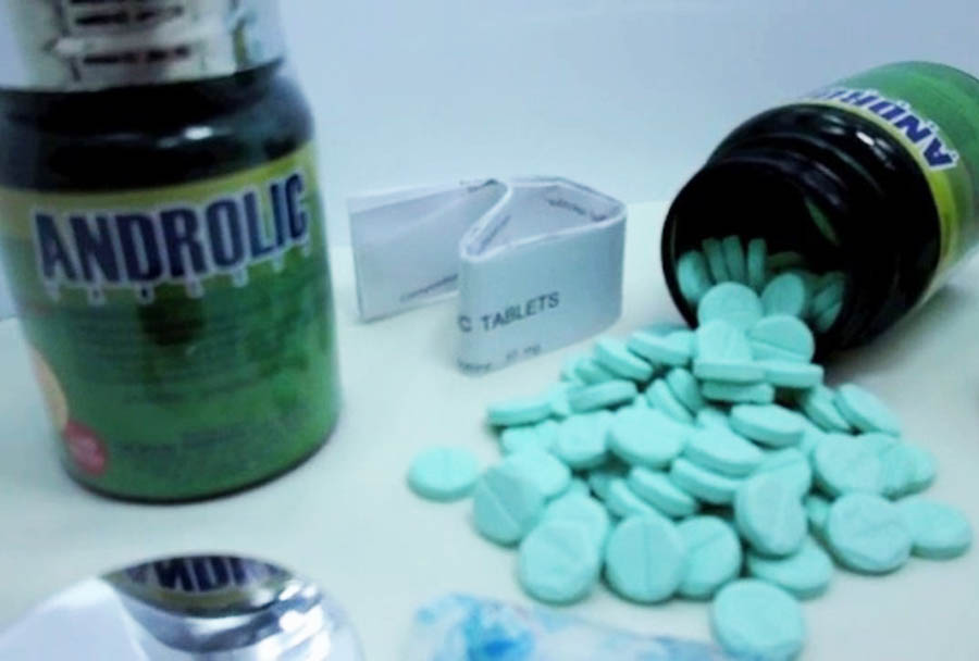 anabola tabletter köpa